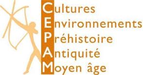 CEPAM.png