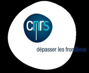 CNRS_1.png