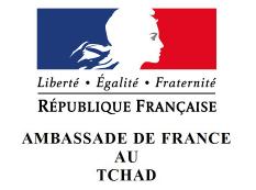 Logos_Ambassade_du_tchad_01.png