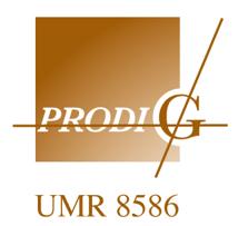 PRODIG_1.png