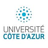 Universite_Cote_d_azur_1.png