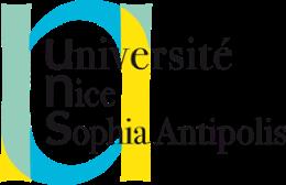 Universite_de_Nice.png